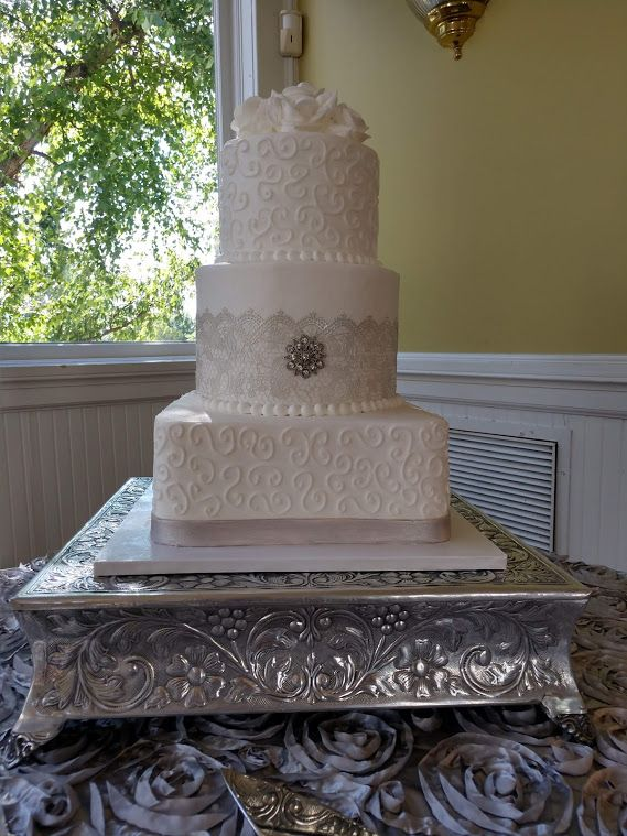 The Big Apple 2018 Wedding Reception Venues Columbia Sc Region