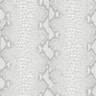 Graham & Brown 32-64 Skin Snake Wallpaper