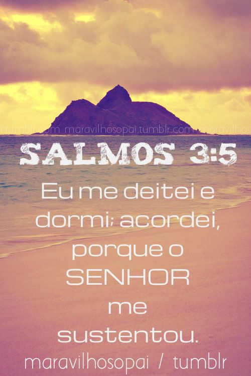 Salmo Matrimonio Biblia : Images about bíblia sagrada on pinterest amor