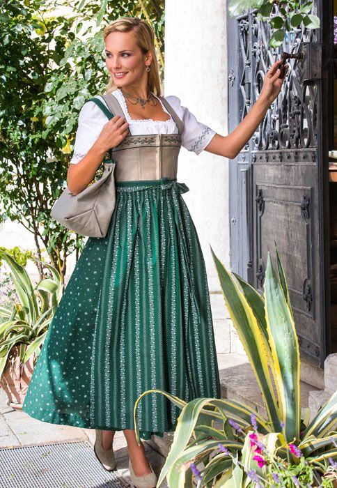 Trachtenmode u. Sportbekleidung aus Salzburg H. Moser Trachtenkleidung Bekleidung Trachten Dirndl Trachtenblusen Kindertrachten Landhausbekl...