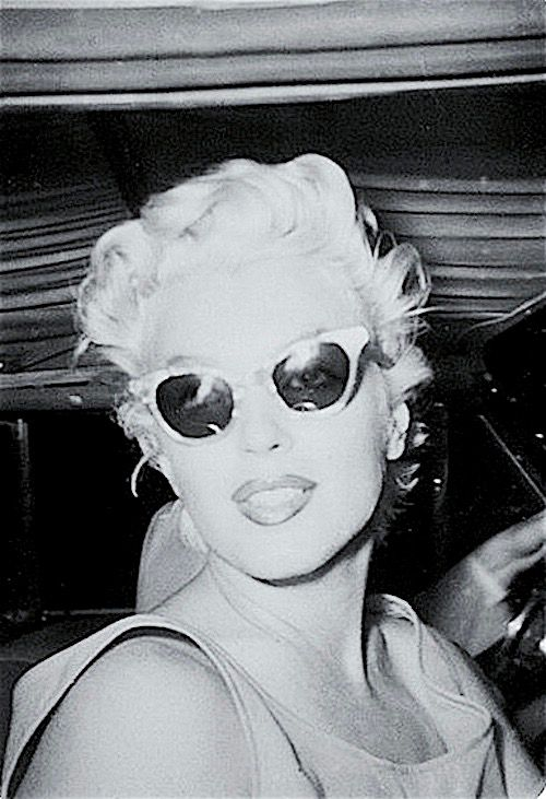 Citaten Marilyn Monroe Ga : Best marilyn monroe images on pinterest