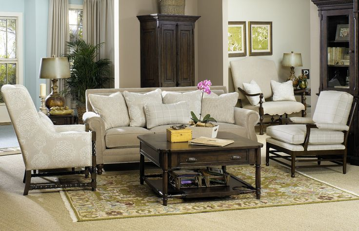 256 Best Images About Furniture On Pinterest Walmart Chairs And Tropical Coffee Tables