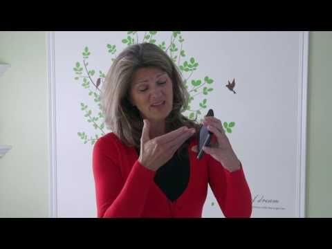 Le GPS parental... à l'usage des ados seulement! - YouTube