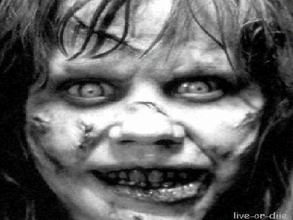 [SUBMARINO] Livro - Exorcismo: A História Real que Inspirou - O Exorcista - R$ 16,92