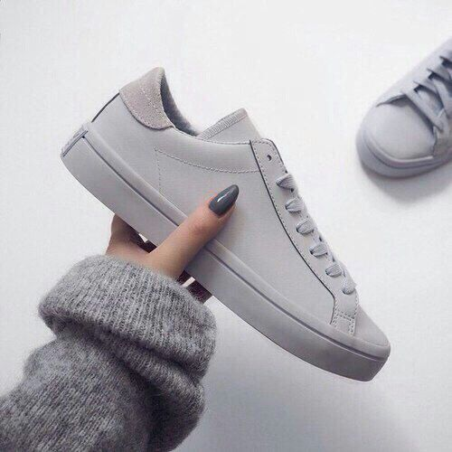 Find More at => http://feedproxy.google.com/~r/amazingoutfits/~3/JITStrPUuD0/AmazingOutfits.page