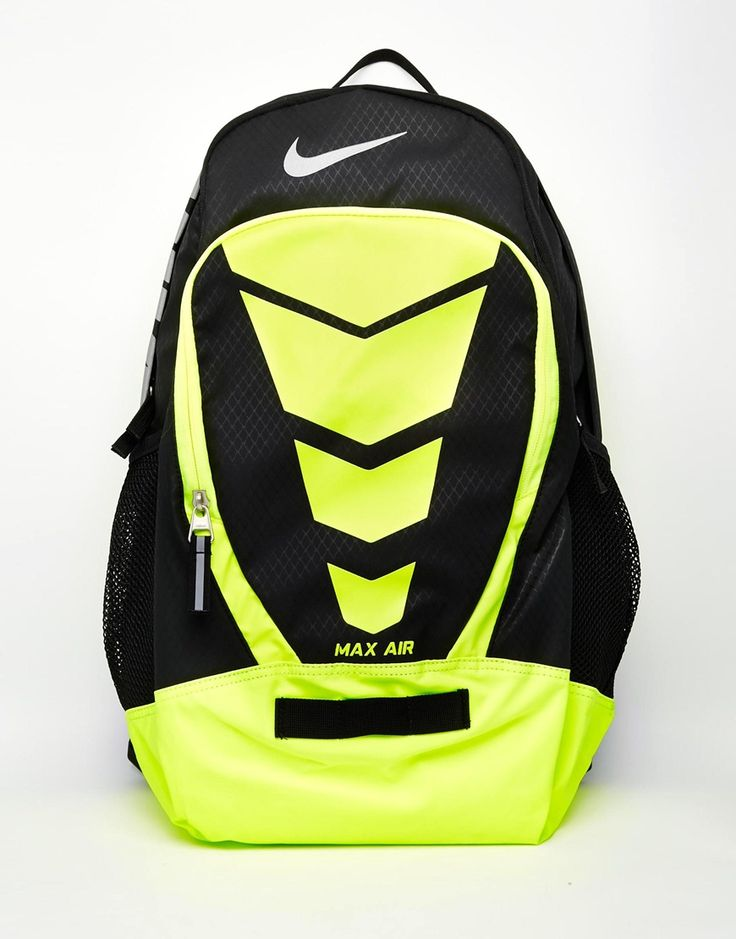 nike air max backpack uk
