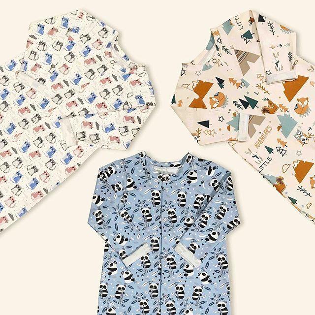 Buenas noches! ¡SORPRESA! Descuento -10% si eres clienta habitual! Y si es tu primera vez por la compra de dos o más productos. Hasta el domingo, incluido! 🐋 Pijama apertura delantera 🐋 Tallas: 0-3 meses hasta 5-6 años 🐋 Más estampados disponibles, pídenoslo! 🐋 Pedidos: direct / holacachalote.kids@gmail.com  #cachalotekids #pijama #babylove #babyoutfit #fashionbaby #modabebe #modababy #modainfantil #mamapanda #mamaprimeriza #mamafeliz #embarazo #tiendabebe #igbabies #igkids #igersbcn…