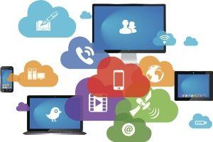 Infográfico Melhores Horários para Postar em Redes Sociais