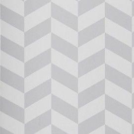 Angle grey