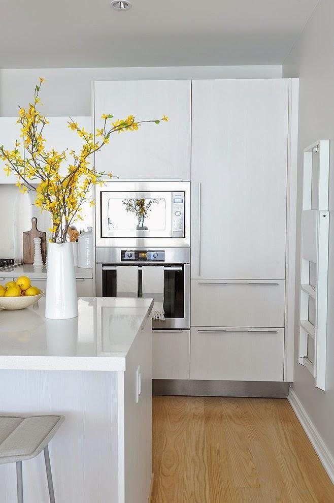 17 mejores ideas sobre decoración acogedora de apartamento en ...