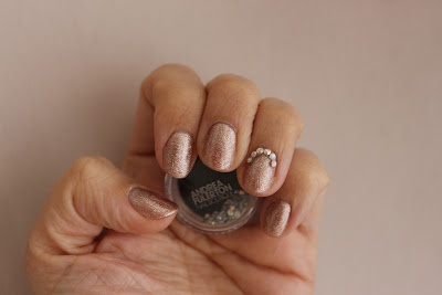 17 Best images about Soak Off Gel Polish swatches on ... - photo #36