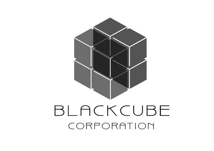 BLACKCUBE Corp.