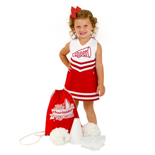 On the Eighth Day of Cheer, The Varsity Shop gave to me…a cheer kit for my mini me!  Enter to win yours: http://www.varsitysideline.com/giveaways-2/on-the-eighth-day-of-giveaways-the-varsity-shop-gave-to-me