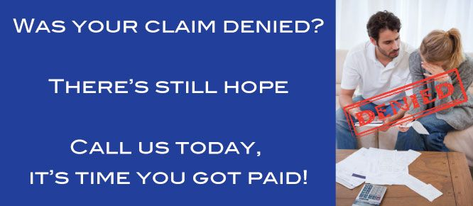 Adjustment Specialists Inc. Is proud to serve all of South Florida. We have  helped people filing their Insurance claims in Miami Dade, Broward, Palm Beach, and many more cities.