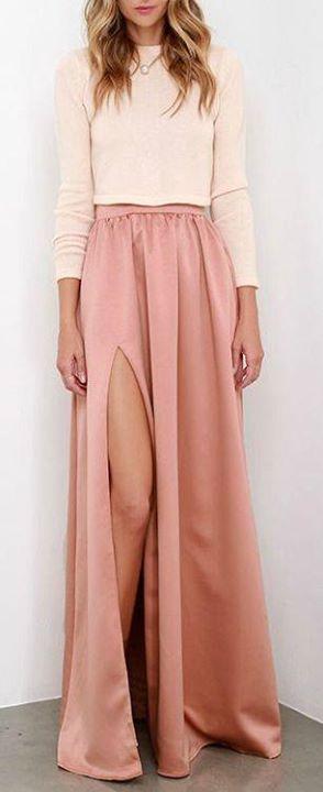 Siga-me no twitter Encontre vestidos para completar seu look http://imaginariodamulher.com.br/look/?go=2gv9gMP