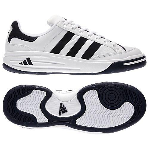 Nastase Ilie Adidas Chaussure Nastase Nastase Chaussure Ilie
