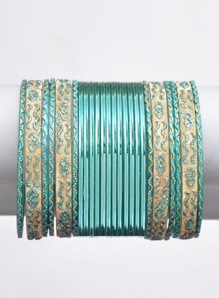 Indian Bangles Indian