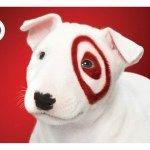 Check Target Gift Card Balance Online