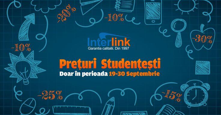 https://www.interlink.ro/