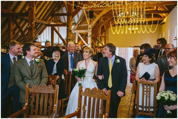 Ufton Court Wedding Photographer Greg Clark Photography