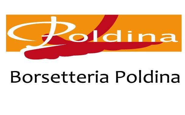 Logo / comunicazione coordinata @STUDIO389C Online & Offline - 2013