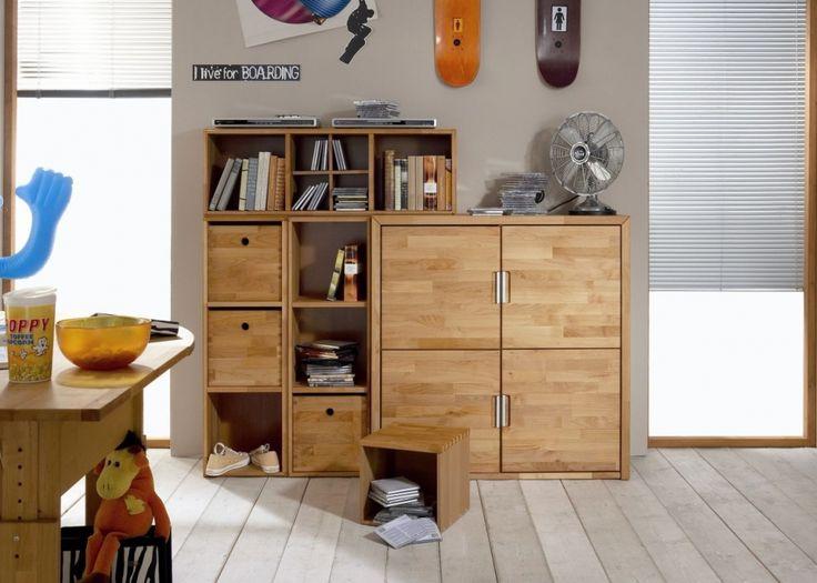 Mer enn 25 bra ideer om Günstig Möbel Kaufen på Pinterest Möbel