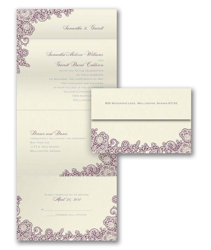 how far in advance should you send wedding invitations%0A examples of a resume for a job