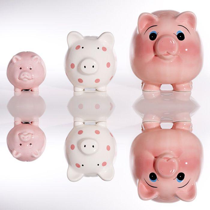 """Weru Wärmeschutzglas-Aktion """"Nimm 3""""   https://leitow.de/weru-waermeschutzglas-aktion-nimm-3-sparen-sie-jetzt-70-auf-den-mehrpreis-der-3-fach-verglasung/"""