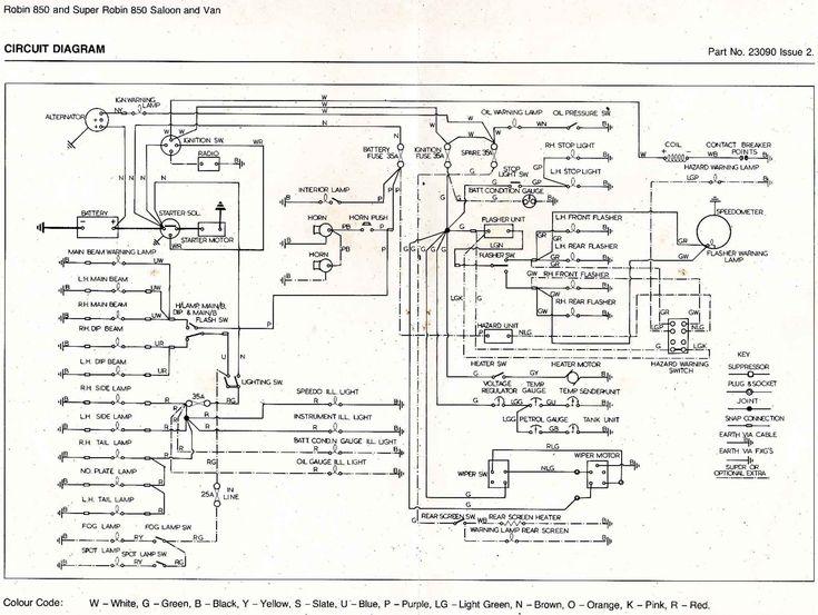 Unique Wiring Diagram for Doorbell Lighted #diagram #