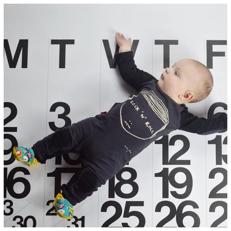 """We have found one last 2017 Stendig Calender- and it's reduced to 40% off - use code """"2017"""" there's only 1 - so don't delay if you've been eyeing one of these off!"""