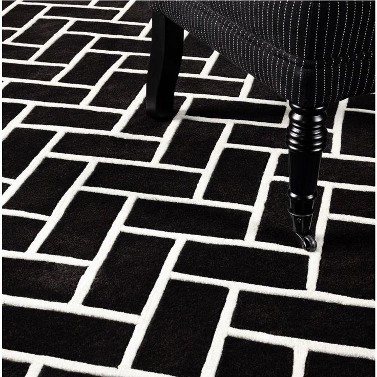 Eichholtz Carpet Trianon-2.5m x 3m