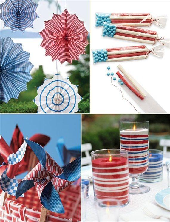 Best 25+ July 4th wedding ideas on Pinterest | Fall flowers for ...