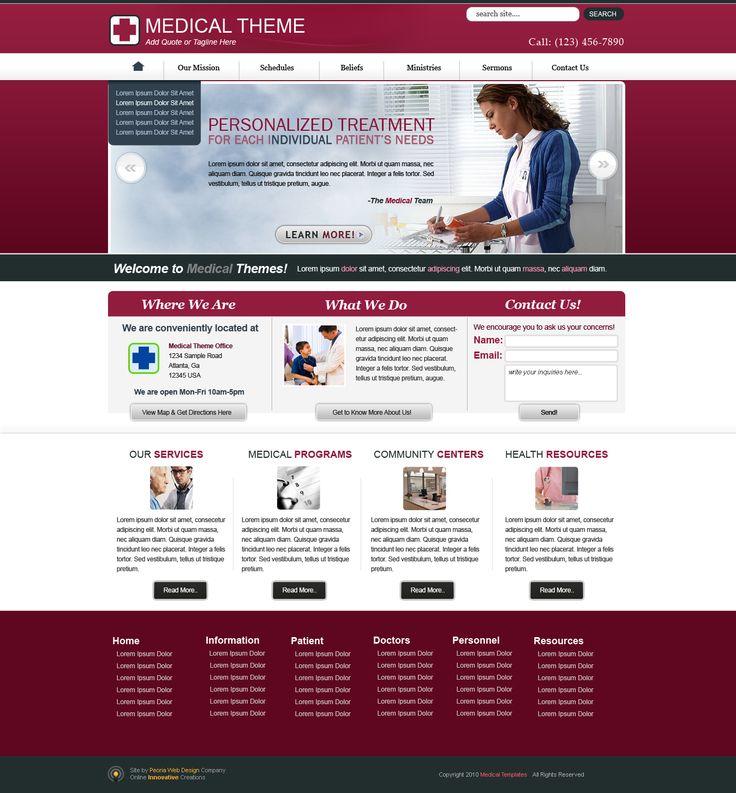 3003___Medical___Maroon___Home.jpg (1349×1455)