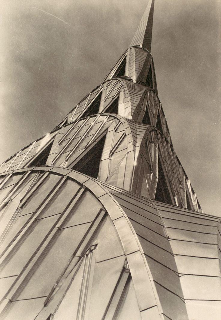 Best Art Deco Architecture Images On Pinterest Art Deco