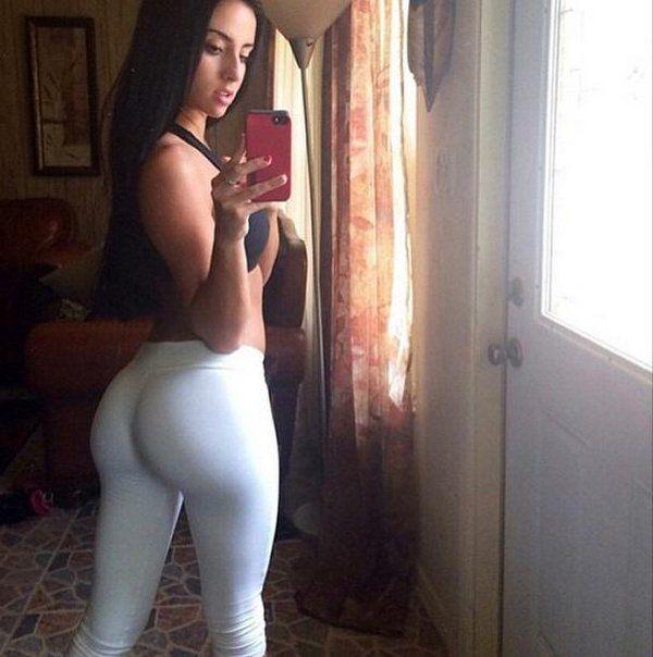 ✦❁✦ Exciting Selfie ✦❁✦
