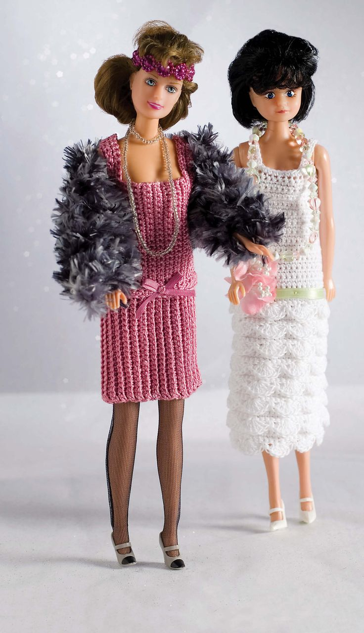 1239 best camila images on pinterest crochet barbie clothes dolls doll clothes accessories dvd includes over 500 patterns for dolls big and crochet dollscrochet doll patternbarbie bankloansurffo Choice Image