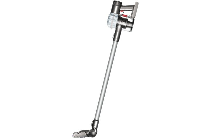 Shop Online for Dyson 218109-01 Dyson V6 Cord-free Handstick and more at The Good Guys. Grab a bargain from Australia's leading home appliance store.