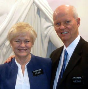 What we wish we'd known before we served a Mormon mission | Deseret News
