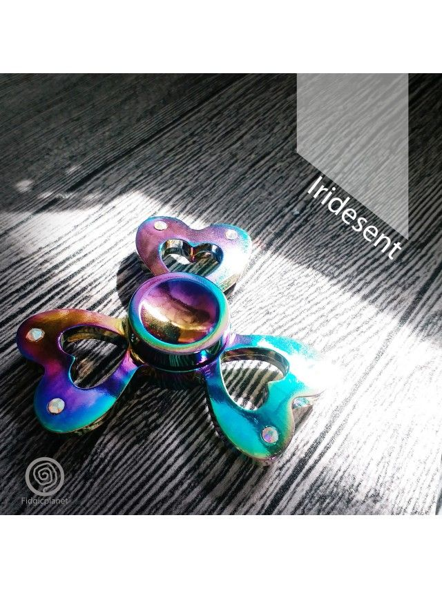 23 best Spinners images on Pinterest