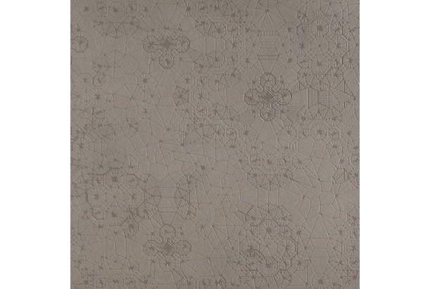 Mutina Dechirer La Suite NET Cemento  Living Tiles - Products