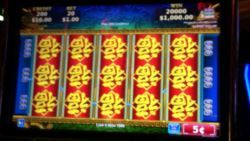 Casino Chase Financial Phone Number