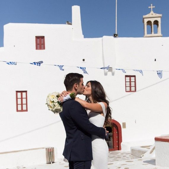 Celebrity Wedding Locations: 17 Best Images About Beach Wedding Venues On Pinterest