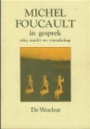 Dit boekje is een toelichting op  F's weinig toegankelijke oeuvre over  (Homo)sexualiteit, waarheid, individu en subject, macht als tactische grootheid.