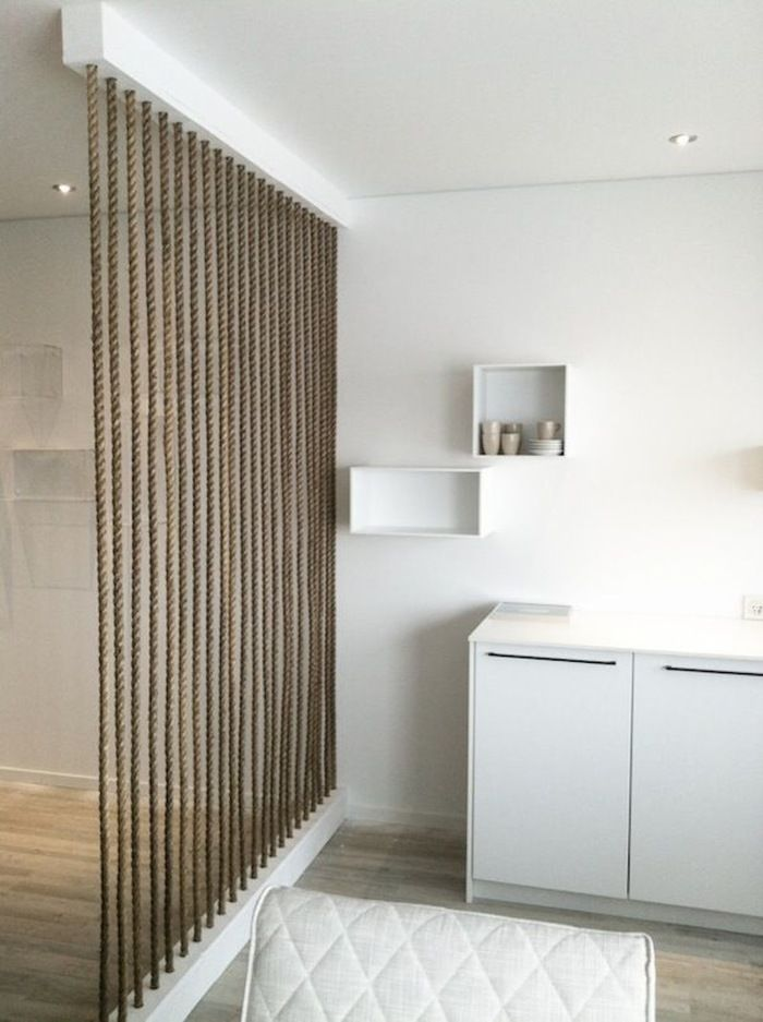 254 best images about room dividers on pinterest hanging room dividers wall partition and - Readymade partition walls ...