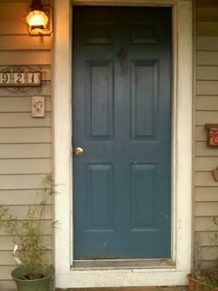 teal door: Teal Things 3, Teal Things3, Color, Front Doors, Curb Appeal, Images, Purple Doors, Front Porches, Teal Doors