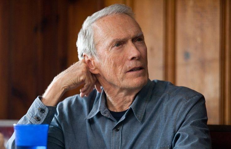 Клинт Иствуд снимет фильм о подвиге американского пилота. Чесли Салленбергер стал национальным героем после того, как посадил неисправный самолет на реку Гудзон.