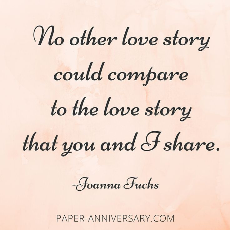 happy anniversary poem Win the heart of your beloved by these inspirational anniversary quotes.
