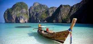 praias paradisiacas - Pesquisa Google
