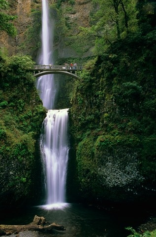 .: Favorite Places, Amazing Sights