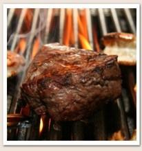 Best Steakhouse Johannesburg Wombles Restaurant South Africa Steak House Restaurant